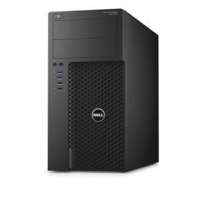 Dell Precision Tower 3620 CWW8Y
