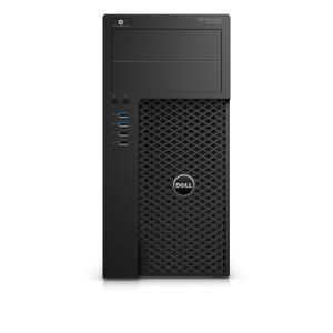 Dell Precision Tower 3620 (WKN23)