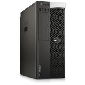 Dell Precision Tower 5810 P0XT3