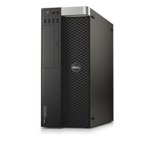 Dell Precision Tower 5810 VCCC7
