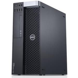 Dell Precision Workstation T3600-8060