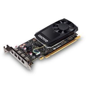 Dell Quadro P1000 4GB