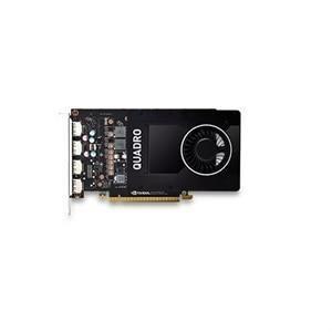 Dell Quadro P2000 5GB