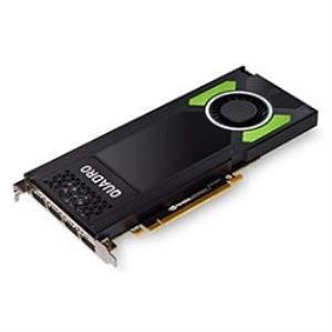 Dell Quadro P4000 8GB