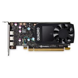 Dell Quadro P400 2GB