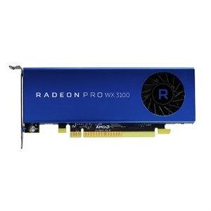 Dell Radeon Pro WX 3100 4GB