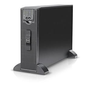 Dell Smart-UPS RT 3000VA RM