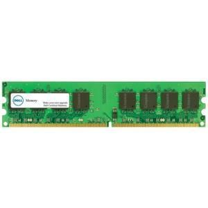 Dell SNPRYK18C/8G