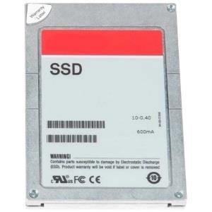 Dell SSD 120 GB - SATA-150