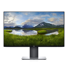 Dell UltraSharp U2419HC