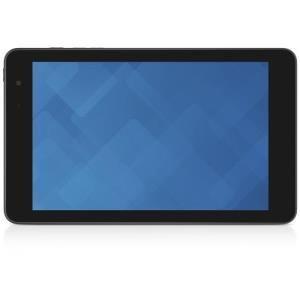 Dell Venue 8 Pro 5830-6607