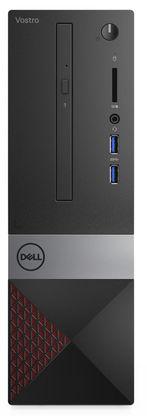 Dell Vostro 3470 (74D5H)