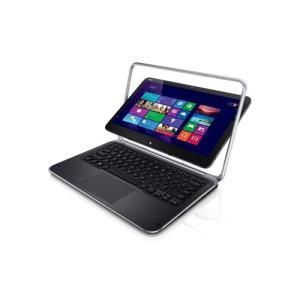 Dell XPS 12 (221X-8497)