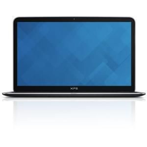 Dell XPS 13 - 9333-3262