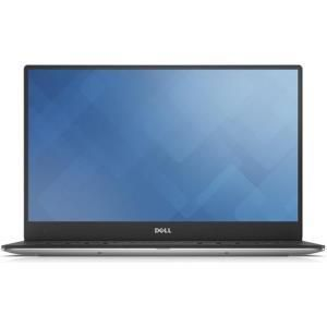 Dell XPS 13 (9350-4958)