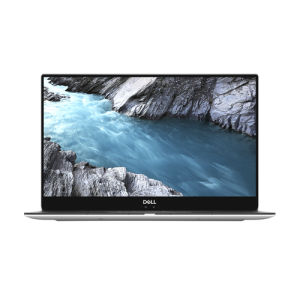 Dell XPS 13 9370 - R2CKP