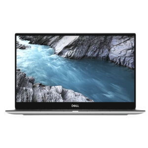 Dell XPS 13 9380-TPD9W