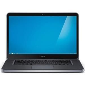 Dell XPS 15 (521X-8596)