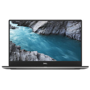 Dell XPS 15 7590-MDMHD