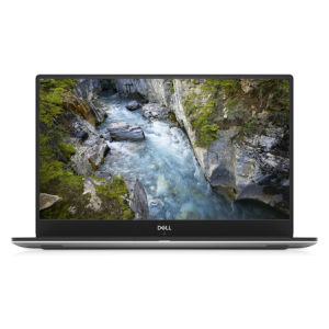 Dell XPS 15 9570-WJ0M1