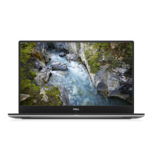 Dell XPS 15 (9575-8XTVW)