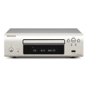 Denon DCD-F109