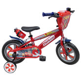 """Denver Cars Bici Bambino 12"""""""