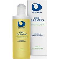 Dermon Olio da Bagno 200ml