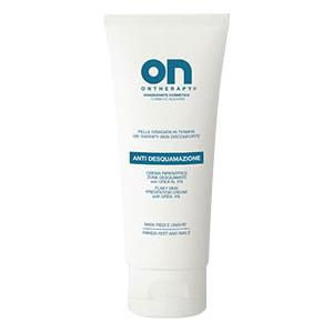 Ontherapy Anti-Desquamazione Crema