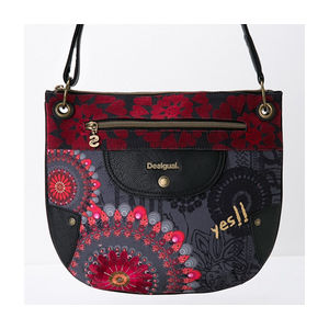 Desigual Brooklyn New Red