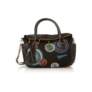 Desigual Liberty Eclipse