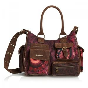 Desigual London Andromeda