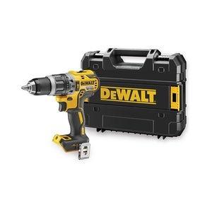 DeWalt DCD796NT-XJ