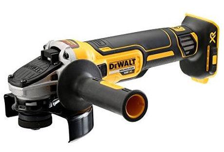 DeWalt DCG405N-XJ