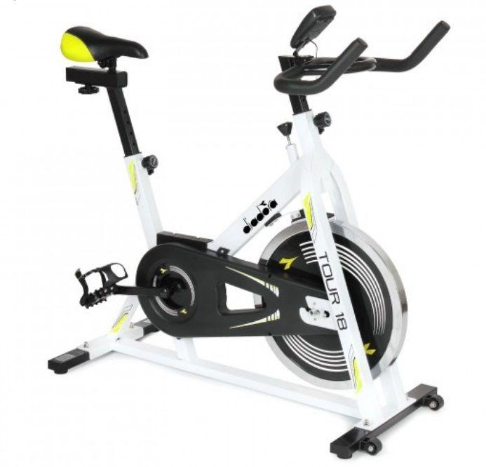 Diadora fit bike