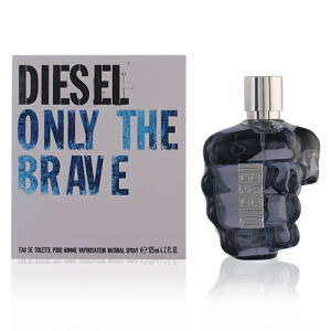 Diesel Only The Brave 35ml