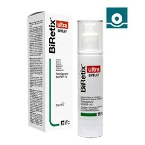 Difa Cooper Biretix Ultra Spray