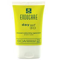 Difa Cooper Endocare Day SPF30 40ml