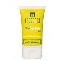 Difa Cooper Endocare Sense Day Emulsione Idratante SPF30 40ml
