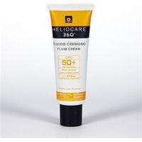Difa Cooper Heliocare 360 Fluid Cream SPF50+