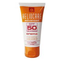 Difa Cooper Heliocare Advanced Cream SPF50