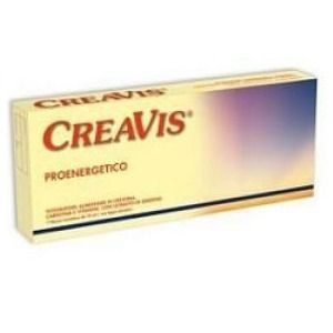 Difass International Creavis 7flaconi