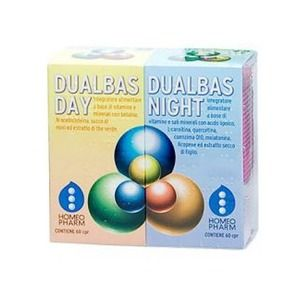 Difass International Dualbas