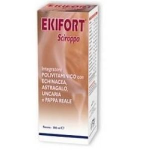 Difass International Ekifort 200ml