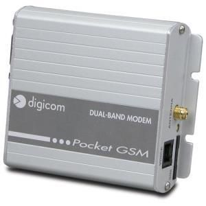 Digicom 8D0114 GSM Pocket