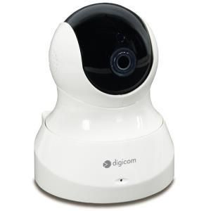 Digicom ip camera ipc431 t02