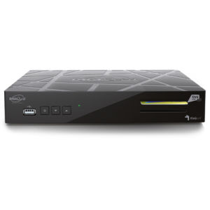 Digiquest 6996 PVR