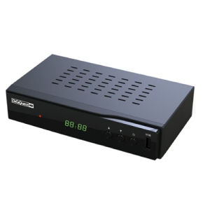 Digiquest DGQ550 HD