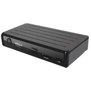 Digiquest DigiQuest 3600 HD HP