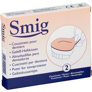 dilco cuscinetti per dentiera